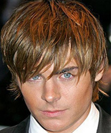 Boys Hairstyles Pictures, Long Hairstyle 2011, Hairstyle 2011, New Long Hairstyle 2011, Celebrity Long Hairstyles 2045
